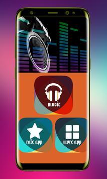 Maluma - Corazón ft. Nego do Borel Musica screenshot 1