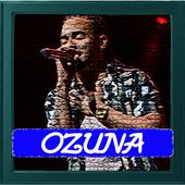 Síguelo Bailando Song Ozuna icon