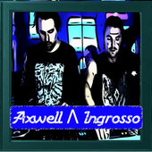 Axwell /\ Ingrosso - More Than You Know Songs icon