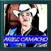 Ariel Camacho - NO LO HICE BIENMusica icon
