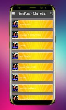 Banda MS Musica y Letras apk screenshot