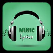 Befikra Songs Lyrics icon