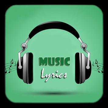 Befikra Songs Lyrics screenshot 1