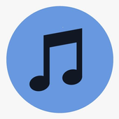 Music Lyricsz Hub icon