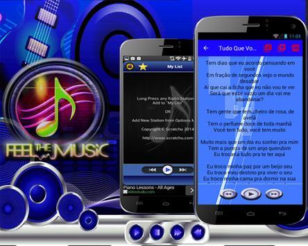 Luan Santana screenshot 2