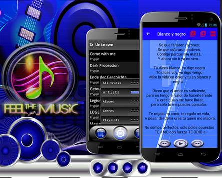 Malú Invisible Letras Y Musicas For Android Apk Download
