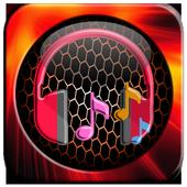 Nego do Borel ft. Anitta - Você Partiu Meu Coração icon