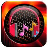 Ñengo Flow ft. Bad Bunny - Hoy. Musica y Letras icon