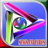 Pusho - Guerra. Music y Letras icon