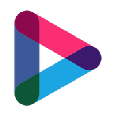 Music Messenger icon