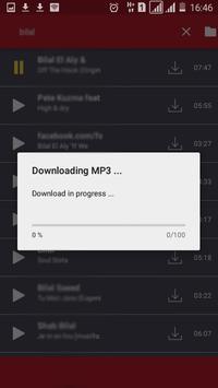 Best Music Download screenshot 2