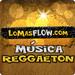 music reggaeton