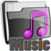DJ Mustard New Song icon