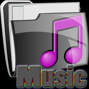 DJ Mustard New Song poster