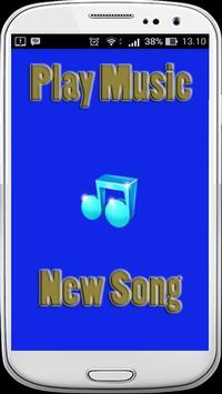 DJ Mustard New Song apk screenshot