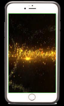 DNCE Music 2017 screenshot 1