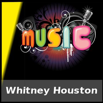 Whitney Houston Songs screenshot 1