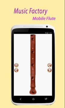 Music Factory apk screenshot