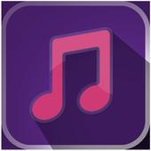 D.Gray-Man songs and lyrics, Hits. icon