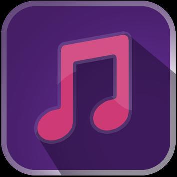 D.Gray-Man songs and lyrics, Hits. screenshot 4