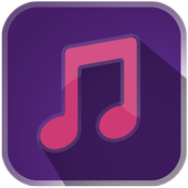 Zapp & Roger  songs and lyrics, Hits. icon