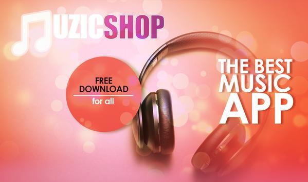 Zapp & Roger  songs and lyrics, Hits. poster