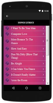 Zapp & Roger  songs and lyrics, Hits. screenshot 2