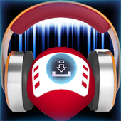 Music - New Music Player, Player-MP3 For Android icon