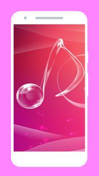 Karaoke Dangdut Cici Paramida apk screenshot