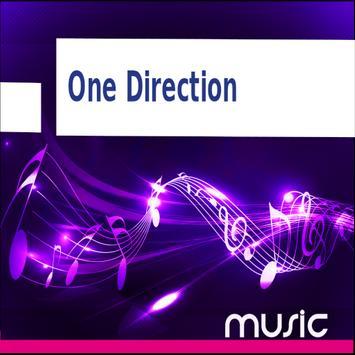 One Direction Songs screenshot 1