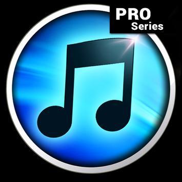 Android için Paradise Pro Mp3 - APK'yı İndir