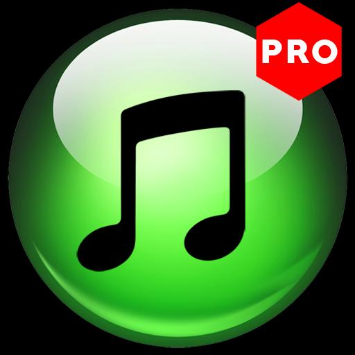 Download Music Junglevibe For Android Apk Download
