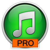 Music+mp3goo Download icon