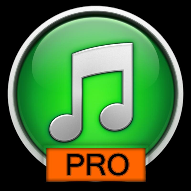 mp3goo song download online