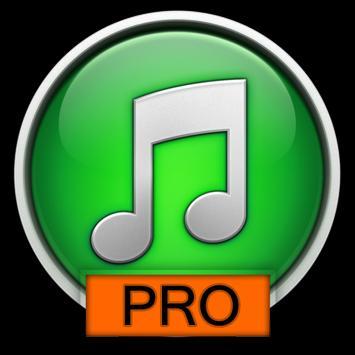 Music+mp3goo Download apk स्क्रीनशॉट