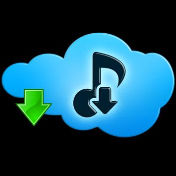 Mp3-Music+Paradise screenshot 1