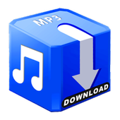 Free MP3 Downloads - MP3Juices icon