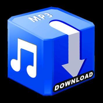 Free MP3 Downloads - MP3Juices screenshot 1