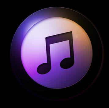 Simple-MP3+Downloader apk screenshot