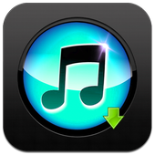 Paradise Pro icon
