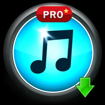 Music Paradise Pro apk screenshot
