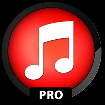 Music Downloader Gtunes for Android - APK Download