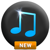 Simple-Music+Downloader icon