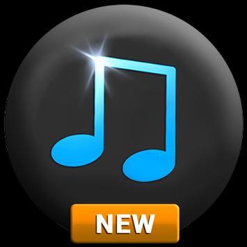 Simple-Music+Downloader apk screenshot