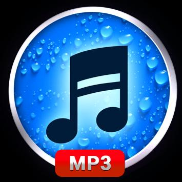 Mp3 Download-Music poster