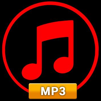 Mp3 Music+Download poster