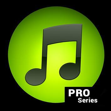 Simple-MP3+Downloader apk screenshot