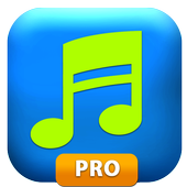 Mp3 Downloader icon