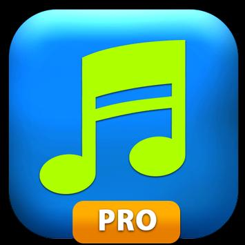 Mp3 Downloader apk screenshot