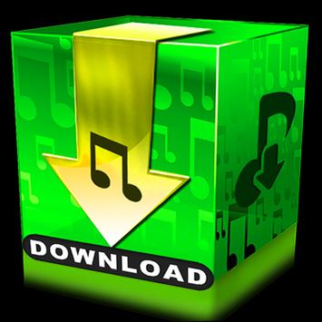 Mp3 Music-Downloader poster